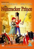 The Nutcracker Prince [2007]