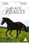 Black Beauty [1971]