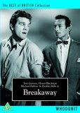 Breakaway [1956]
