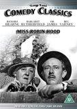 Comedy Classics - Miss Robin Hood [1952]
