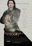 Amazing Grace [2006]