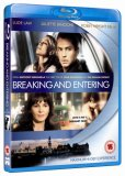 Breaking And Entering [Blu-ray] [2006]