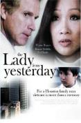 The Lady From Yesterday [1982]