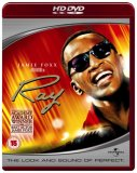 Ray [HD DVD] [2004]