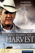 Race Against the Harvest