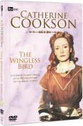 Catherine Cookson - The Wingless Bird [1996]