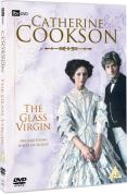 Catherine Cookson - The Glass Virgin [1994]