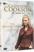 Catherine Cookson - The Round Tower [1998]