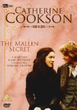Catherine Cookson - The Mallen Secret [1980]