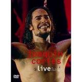 Joaquin Cortes - Live At The Royal Albert Hall [2003]