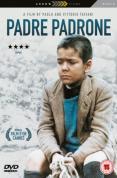 Padre Padrone [1977]