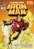 Iron Man - The Complete Series