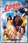 Zoom: Academy For Superheroes [2006]