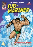 Sub-Mariner - The Complete Series