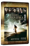 Letters from Iwo Jima (2 Disc Special Edition)