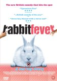 Rabbit Fever [2005]