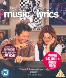 Music And Lyrics [HD DVD] [2007]