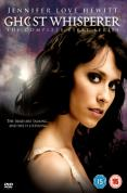 Ghost Whisperer - Series 1 [2006]