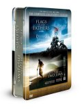 Flags of our Fathers & Letters from Iwo Jima (4 Disc Special Edition)
