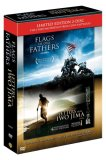 Flags of our Fathers & Letters from Iwo Jima (2 Disc Special Edition)