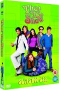 That 70s Show - Series 6