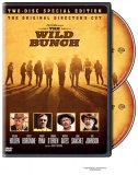 The Wild Bunch - 2 Disc Special Edition [1969]
