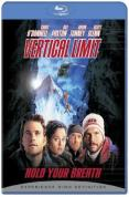 Vertical Limit [Blu-ray] [2000]