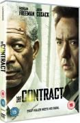 The Contract [1999]