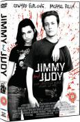 Jimmy And Judy [2006]