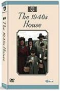 1940s House