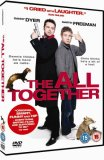 The All Together [2007]