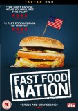 Fast Food Nation [2007]