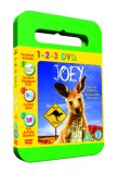 1-2-3 DVD : Joey [1997] DVD
