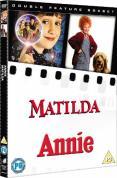 Annie/Matilda