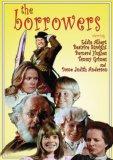 The Borrowers [1973]