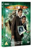 Doctor Who - Series 3 Vol. 3 [2007]