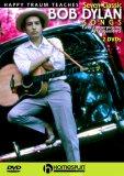 Happy Traum Teaches Bob Dylan