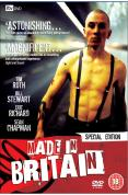 Made In Britain [1982]