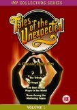 Tales of the Unexpected Vol 1 [2007]