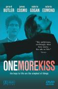 One More Kiss [1999]