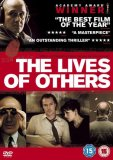 The Lives Of Others [2007]