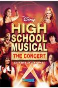 High School Musical - Concert Edition [2006]