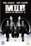 Men In Black 2 [2002]