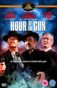 Hour Of The Gun [1967]