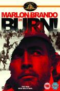 Burn! [1969]