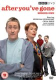 After You've Gone - Series 1