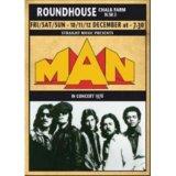 Man - In Concert 1976