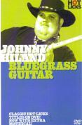 Johnny Hiland - Bluegrass Guitar