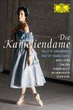 Die Kameliendame - NDR Sinfonieorchester/Andre Presser/Chopin