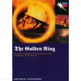 The Golden Ring - Wiener Philharmoniker/Sir Georg Solti